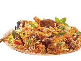 Indian Food Near Me  Order Online Indian Food   Indian ...